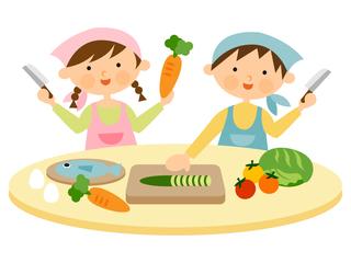 food_ryori_movies.jpg